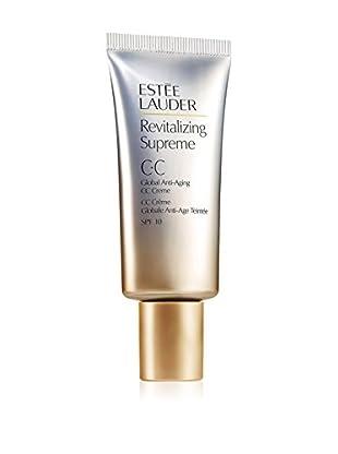 Estée Lauder CC Creme Revitalizing Supreme SPF 10 30 ml, Preis/100 ml: 143.16 EUR