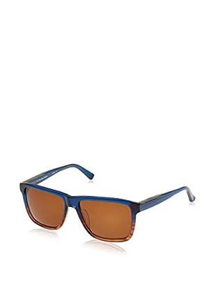 Calvin Klein Sonnenbrille CK7909S_470 (56 mm) blau