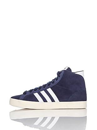 adidas Sneaker Basket Pro