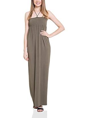 BIG STAR Vestido Pikitora_Dress