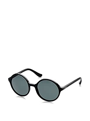Vogue Gafas de Sol VO5036SW441152 (56 mm) Negro