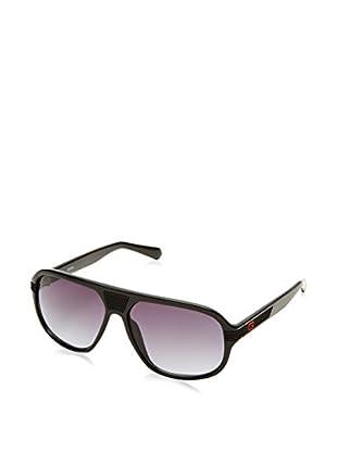 Guess Occhiali da sole GU 6836 (61 mm) Nero