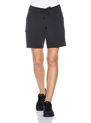 Mountain Hardwear Short Yuma (Negro)