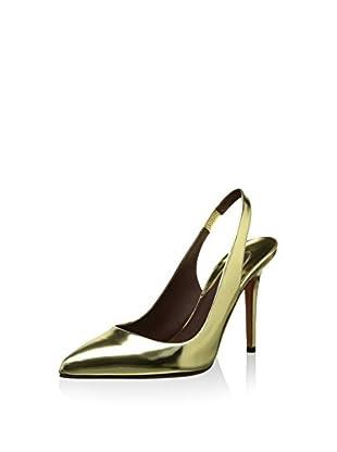 Bruno Magli Zapatos de talón abierto Adlai