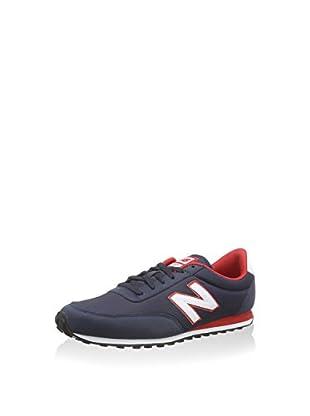 New Balance Zapatillas U410