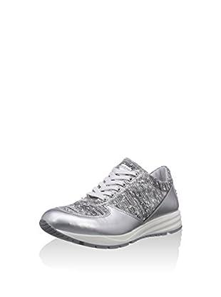 Samsonite Sneaker