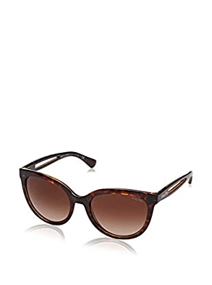 Ralph Lauren Sonnenbrille RA520414421355 (55 mm) havanna