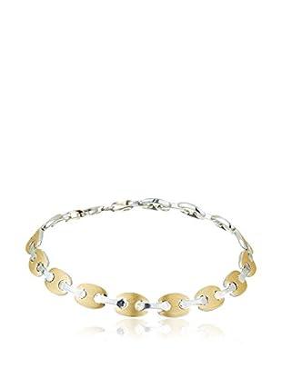 Gold & Diamonds Braccialetto