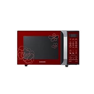 Samsung CE103FF-2S/XTL 28-Litre Convection Microwave Oven