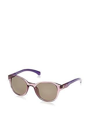 Calvin Klein Jeans Sonnenbrille J739S_500 (50 mm) lila