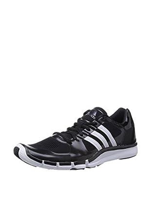 adidas Sneaker Adipure 360.