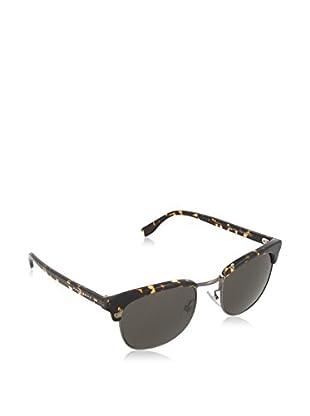 BOSS Sonnenbrille 0667/SNRTZ452 (52 mm) havanna