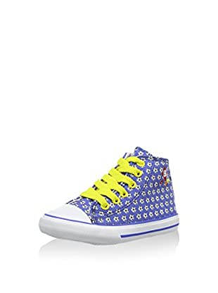 EB kids Hightop Sneaker