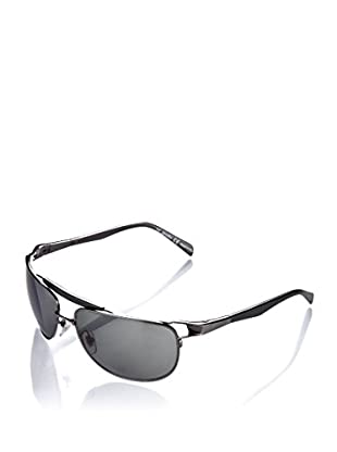 Zero RH+ Gafas de Sol Rh-72601 Negro