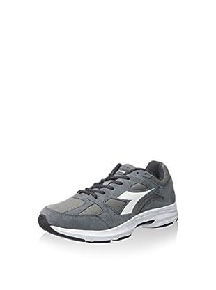 Diadora Sneaker Shape 5 S