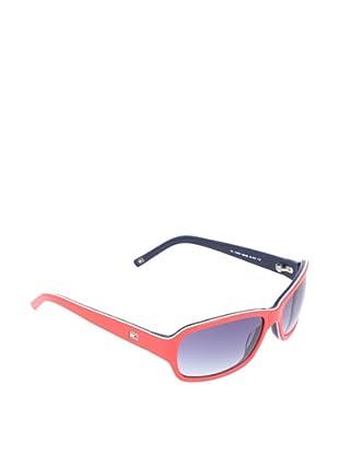 TOMMY HILFIGER Gafas de Sol TH 1148/S 08UNL Rojo / Blanco / Azul