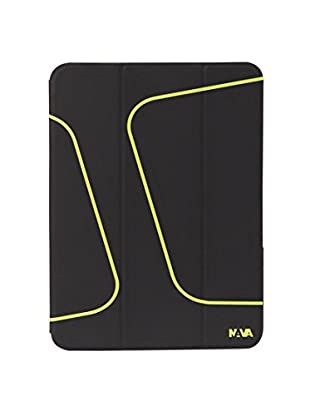 Nava Design Tablet Case Samsung Galaxy 10