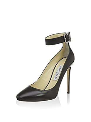 Jimmy Choo Pumps Helena