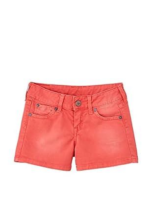 Pepe Jeans Short Foxtail Kids