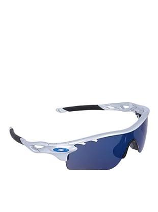 Oakley Gafas de Sol RADARLOCK PATH 9181 918103