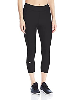 Under Armour Funktionsleggings Ua Hg Armour Crop