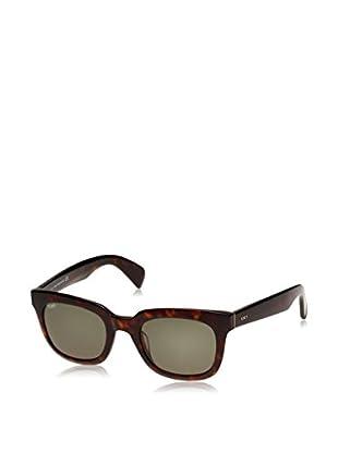 Tod's Gafas de Sol 0121_52N (51 mm) Havana