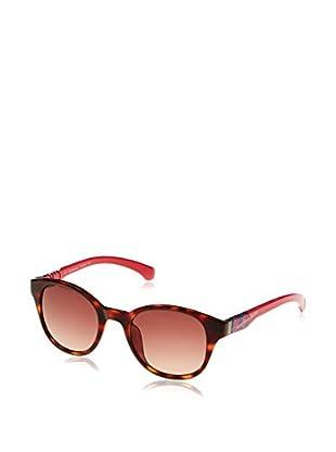 Calvin Klein Jeans Sonnenbrille J739S_202 (50 mm) havanna