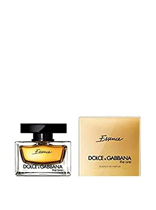 DOLCE & GABBANA Eau De Parfum Mujer The One Essence 65 ml