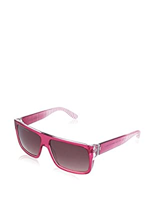 Marc by Marc Jacobs Sonnenbrille Kids 096NSDZ0EM (57 mm) pink