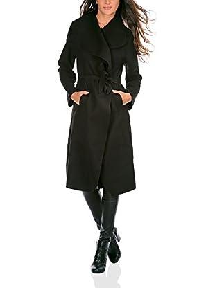 Coat special Abrigo Tokyo