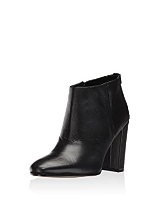Sam Edelman Ankle Boot