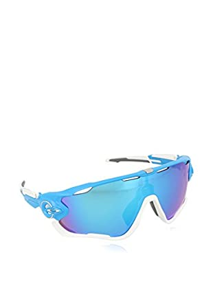 Oakley Gafas de Sol Jawbreaker (131 mm) Cielo