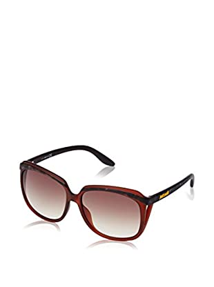 Just Cavalli Sonnenbrille JC512S (58 mm) braun