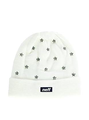 Neff Gorro Goldstar