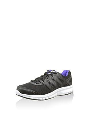 adidas Sneaker Duramo 6