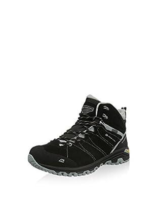 Alpine Pro Calzado Outdoor Triglav Mid