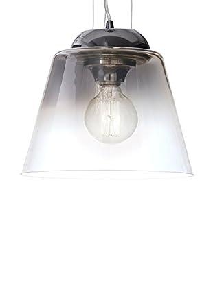 Evergreen Lights Lámpara De Suspensión