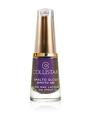 Collistar Nagellack Gloss Gel Effect N°562 Viola Camaleonte 6 ml, Preis/100 ml: 99.16 EUR