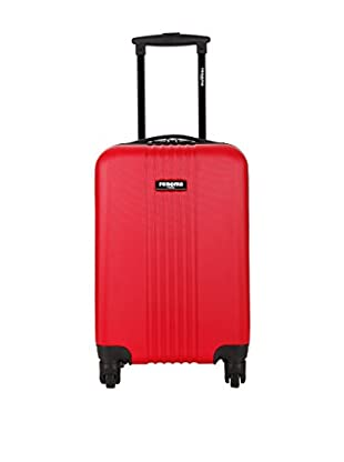 RENOMA Trolley Rigido Willis 45 cm