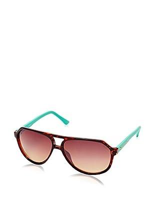 GUESS Sonnenbrille 7307 (61 mm) havanna
