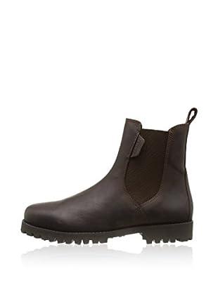 Aigle Chelsea Boot