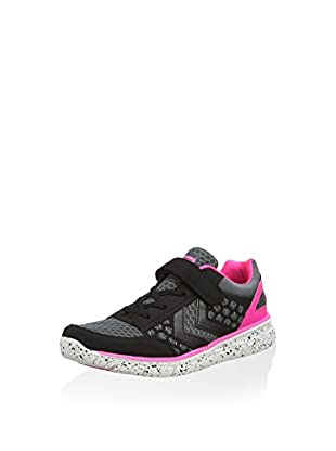 Hummel Zapatillas Crosslite Jr Lo