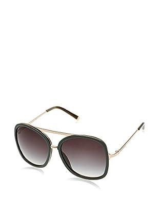 D Squared Gafas de Sol DQ007858 (58 mm) Verde Oscuro