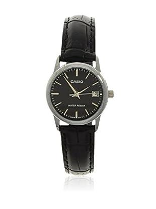 Casio Reloj con movimiento cuarzo japonés Woman Ltp-V002L-1A 24.0 mm