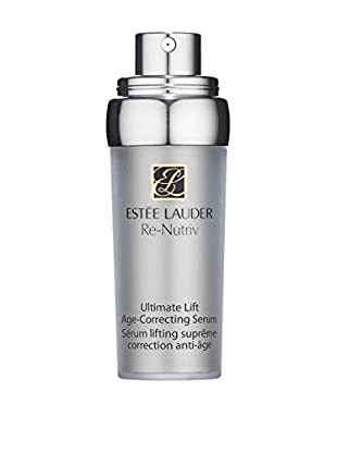 ESTEE LAUDER Serum Antiedad Re-Nutriv Ultimate Age-Correcting 30 ml