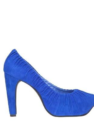 Sándalo Zapatos Megara (Azulón)