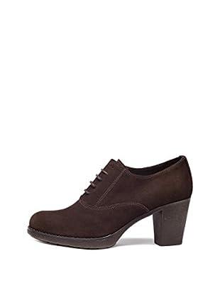 Uma Zapatos Maryland