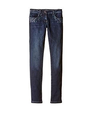 Guru Gang Jeans