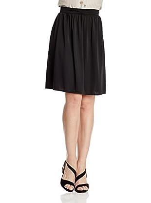 Divina Providencia Falda Elegante