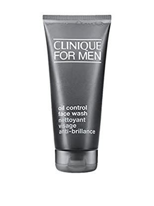CLINIQUE Sapone Viso Oil Control 200 ml